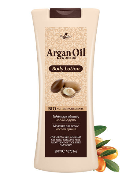 Herbolive_Argan_Oil_body_lotion