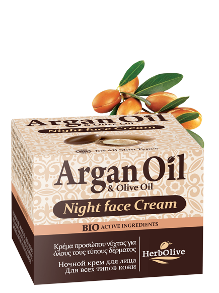 Herbolive_Argan_Oil_night_cream