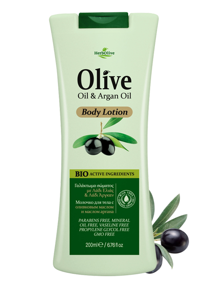 Herbolive_Body_lotion_arganoil