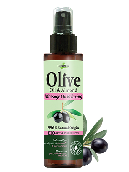 Herbolive_massage_Oil