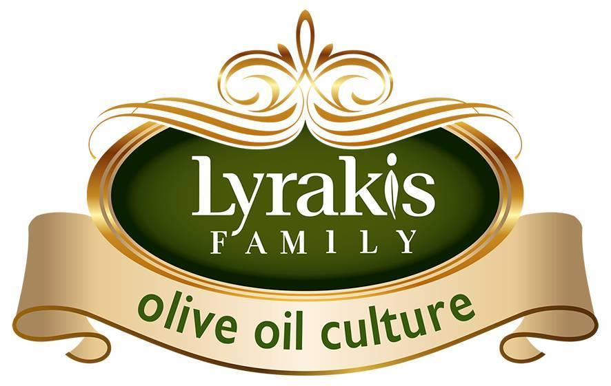 Lyrakis Family Olive Oil Company